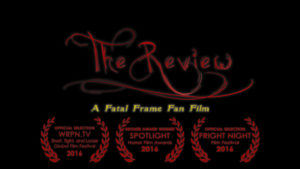 The Review Award Banner 2016 3 JPEG
